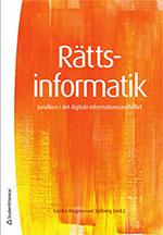 Rattsinformatik