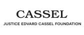 loggor-sponsorer-cassel