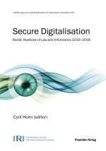 Secure Digitalisation