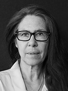Cecilia Magnusson Sjöberg